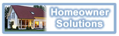 Homeowner Solutions