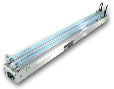 Hvac Uv Light Air Handling Systems Uv Air Sterilization